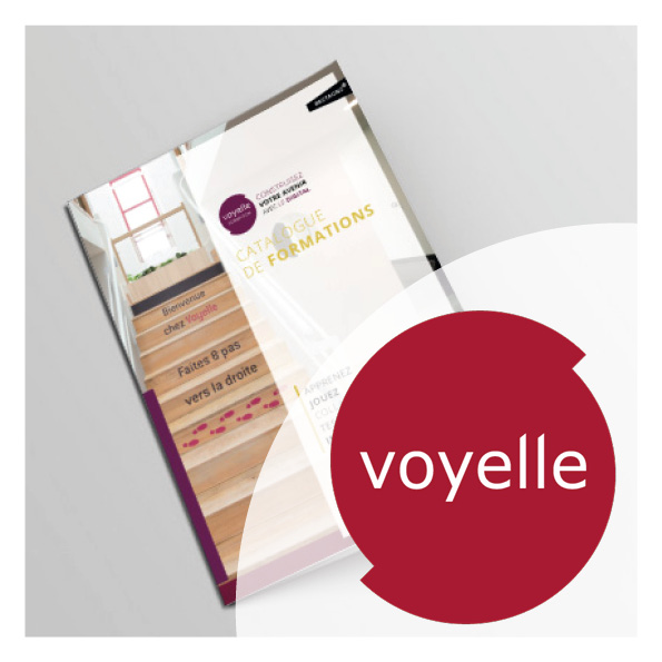 catalogue formation voyelle