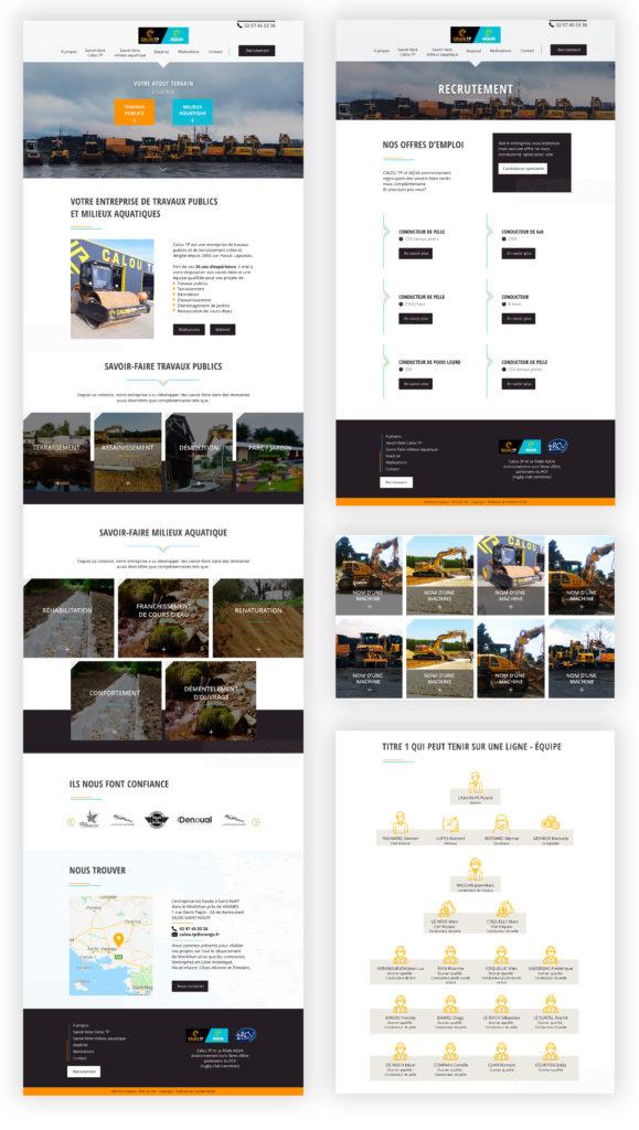 calou-tp-web-design-planche-ui