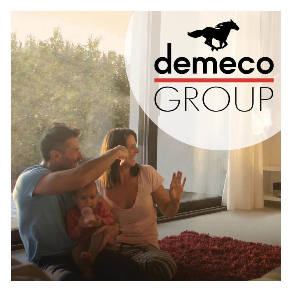 groupe-demeco-web-design