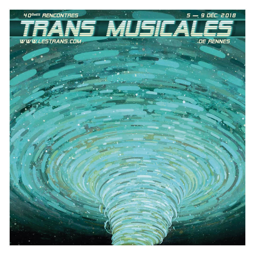 trans-musicales-emailing