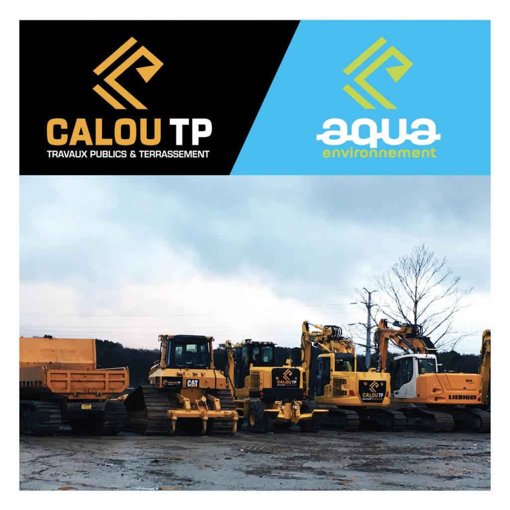 calou-tp-aqua-environnement