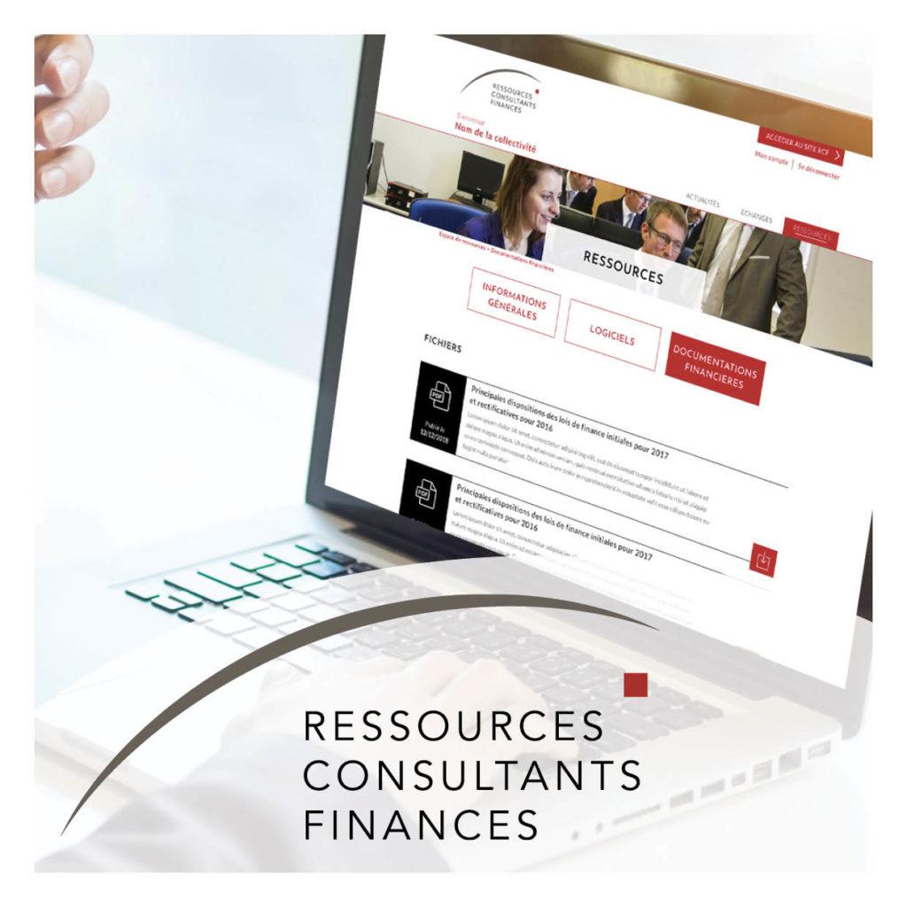 rcf-ressources-consultants-finances