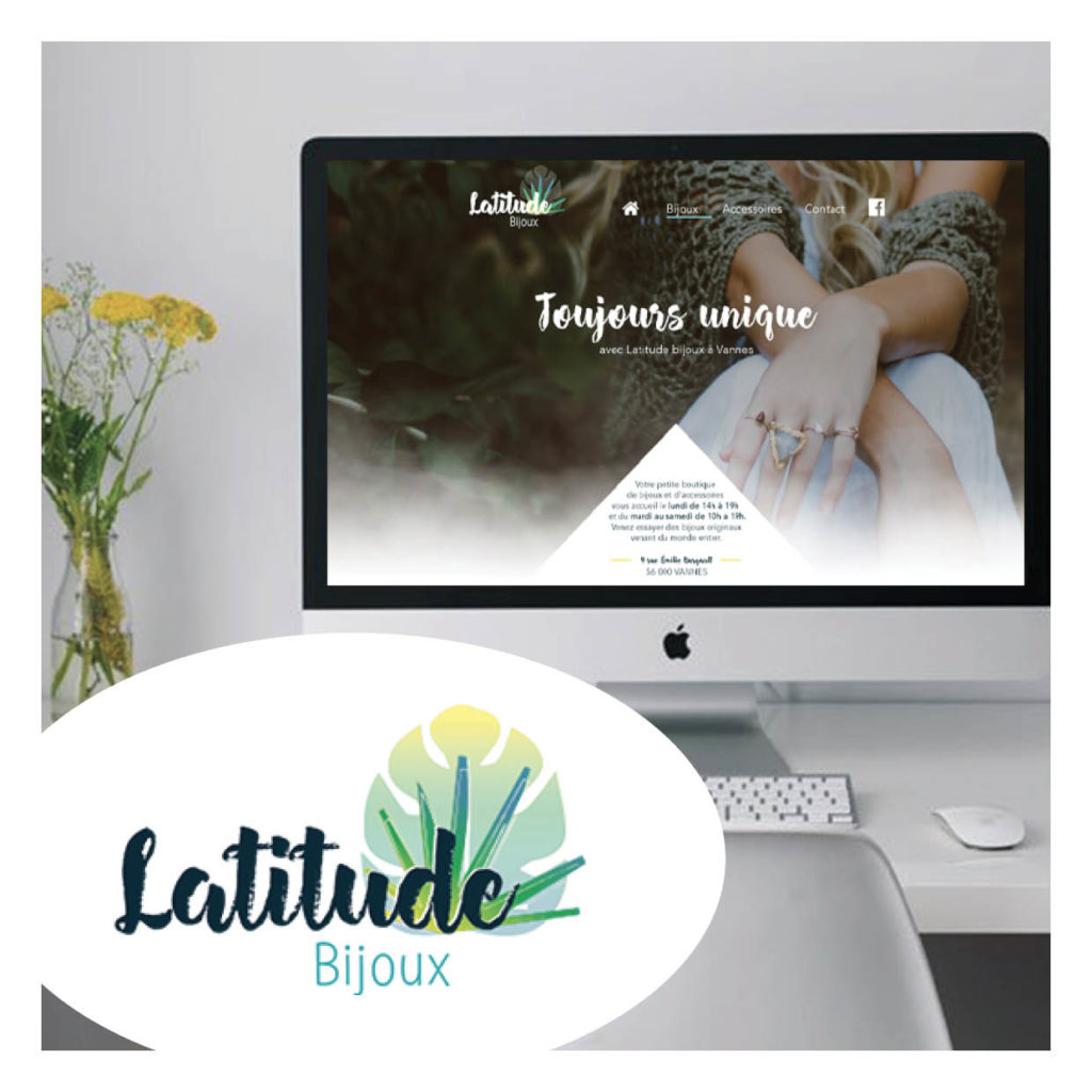 latitude-bijoux-identite-graphique-web-design