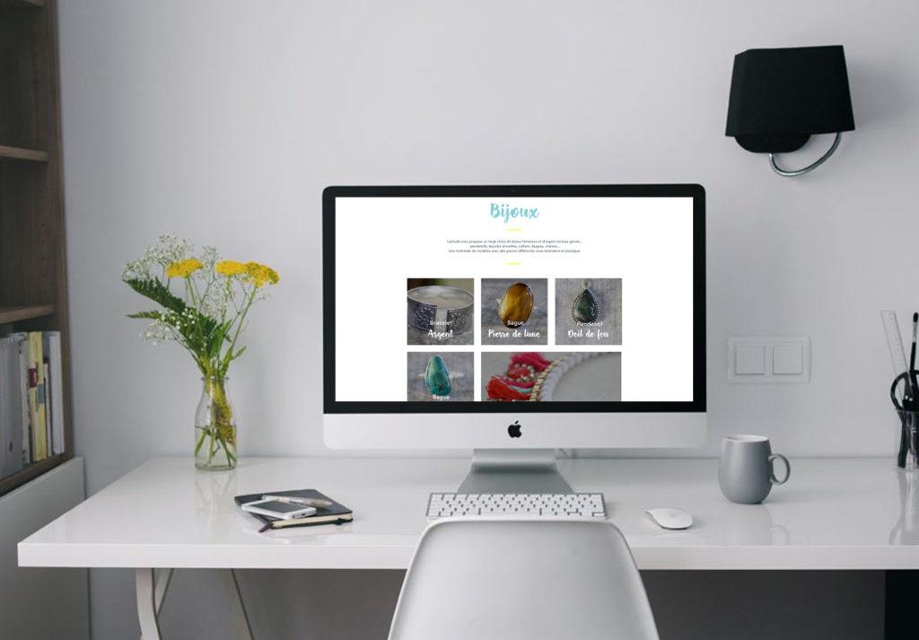 latitude-page-interne-web-design