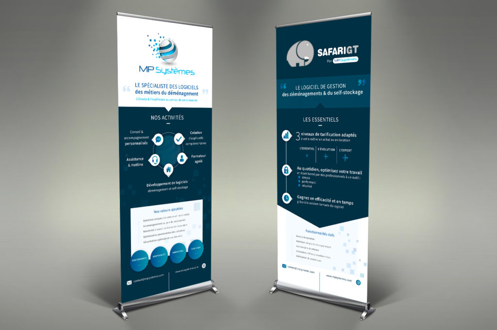 mp-systemes-kakemono-roll-up