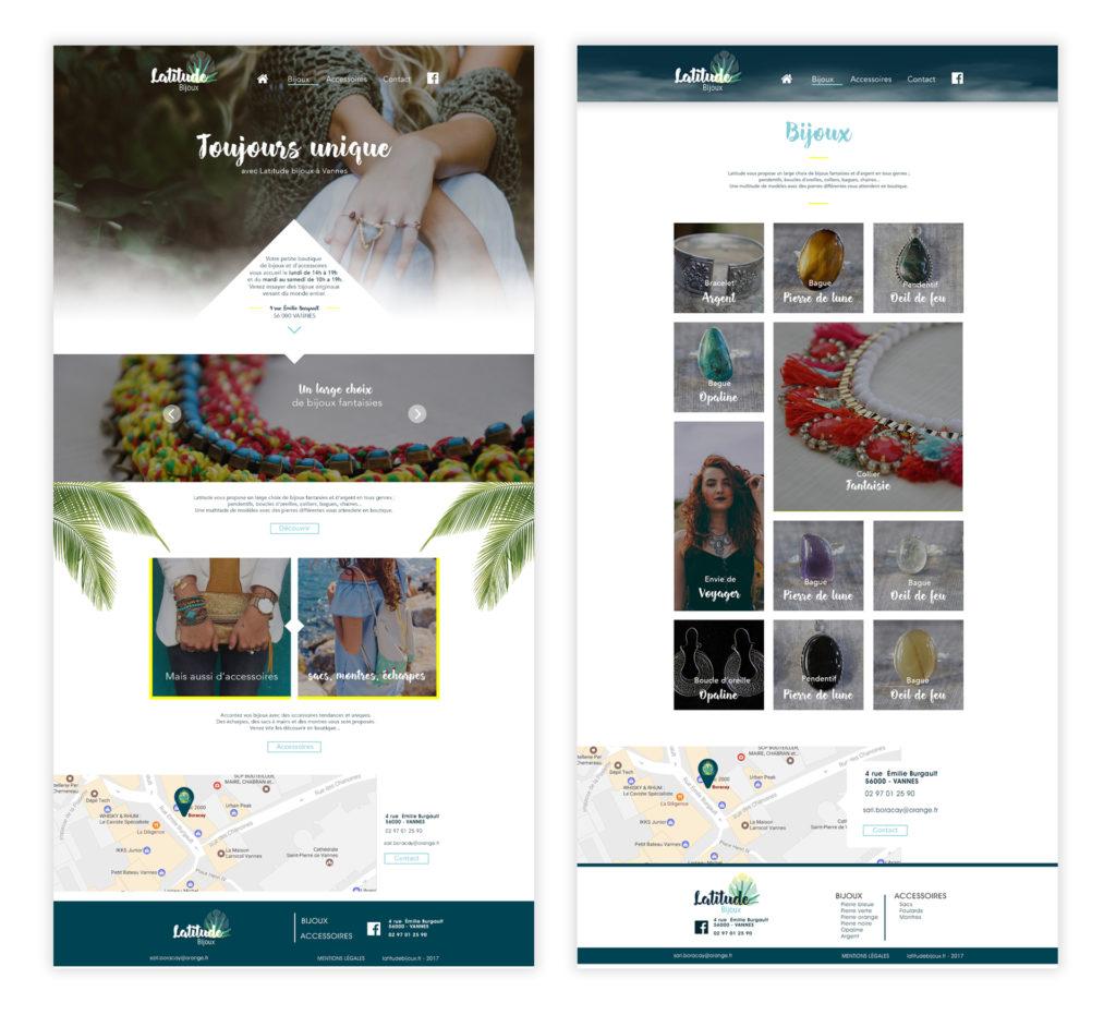 latitude-planches-web-design