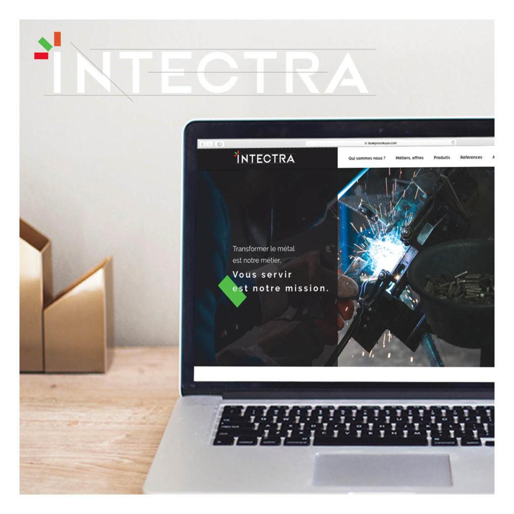intectra